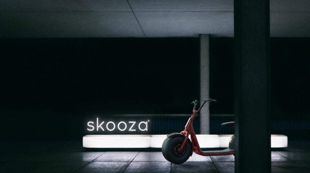 skooza service