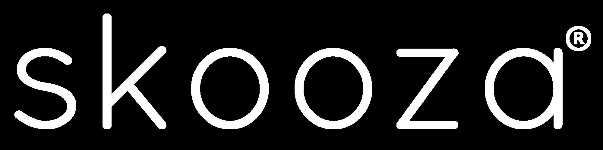 s k o o z a ®